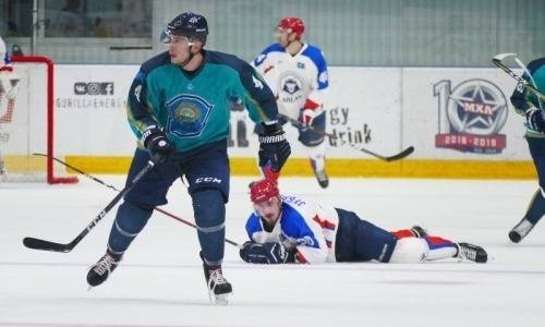 Какие ставки предлагают букмекеры на матчи чемпионата Казахстана