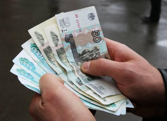 Темпы российской инфляции пугают: эксперты ничего хорошего не ждут