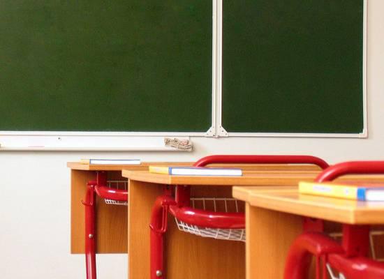 В Барнауле разгорелся скандал из-за фото учительницы в купальнике