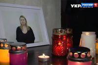 Украинские радикалы обстреляли дом Авакова салютами