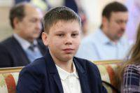 В Омске 139 человек эвакуировали из больницы из-за пожара