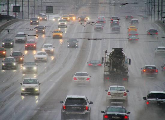 Эксперты объяснили, почему автомобилей дешевле миллиона рублей не останется