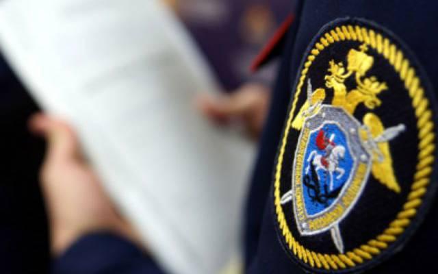 Потерявшийся в Москве ребенок провел ночь в парке «Лосиный остров»
