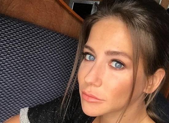 Жена футболиста Аршавина начала поиск охраны после угроз мужа