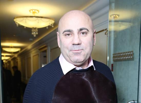 Идиотизм присутствует: Пригожин прокомментировал слова Макаревича
