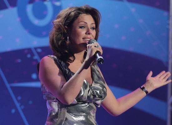 СМИ сообщили противоречивую информацию о выписке Юлии Началовой
