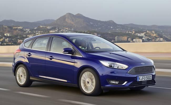 Вице-премьер подтвердил планы Ford «ужать» бизнес в России