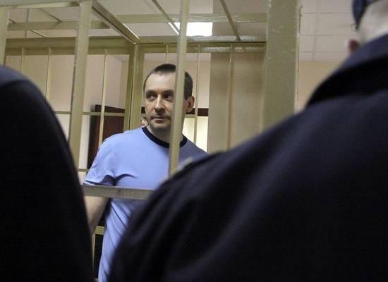 Полковник-миллиардер Захарченко обрушился на систему: «Скоро всех посадят»