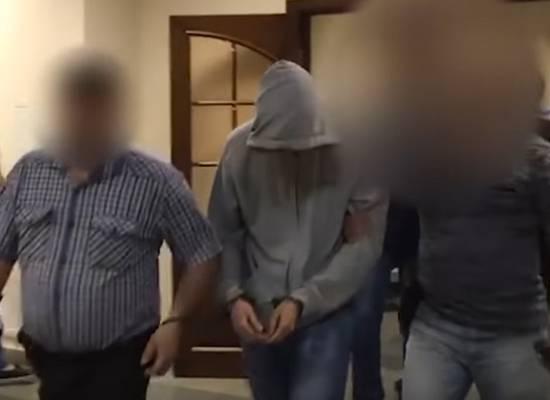 После нападения казанского подростка на школу психолог предупредила родителей