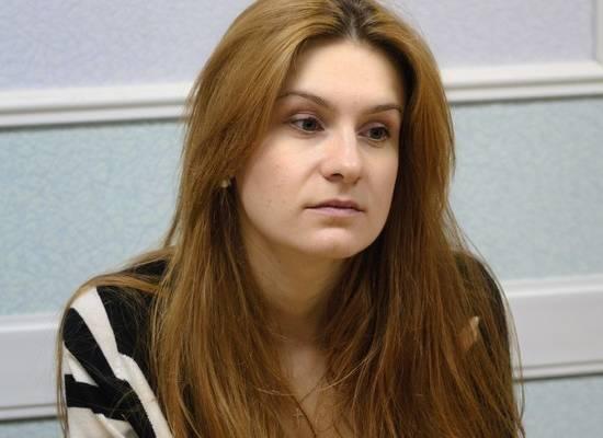 Адвокат сомневается, что апелляция Бутиной поможет ей выйти досрочно
