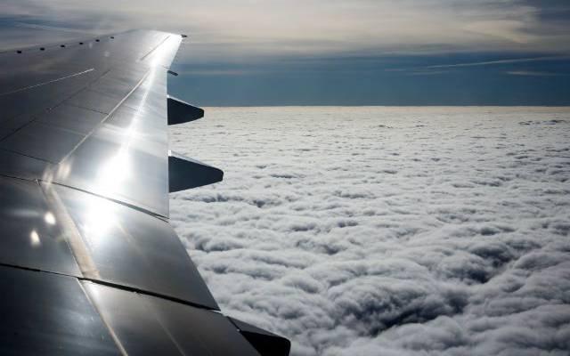 Самолет сингапурской авиакомпании Scoot совершил экстренную посадку в Индии