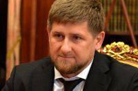 В Москве задержан подозреваемый в покушении на главу Волгоградской области
