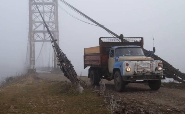 «Соллерс» попросил у государства 42 млрд руб. на замену экологически вредных авто