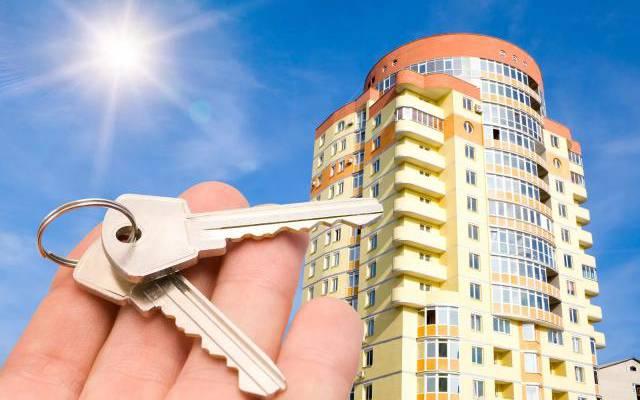 Преимущества покупки квартиры в Москве через агентство
