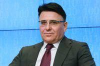 Журналист «Медузы» задержан по подозрению в наркоторговле