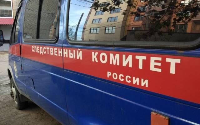 В одном из прудов Москвы найдены человеческие останки