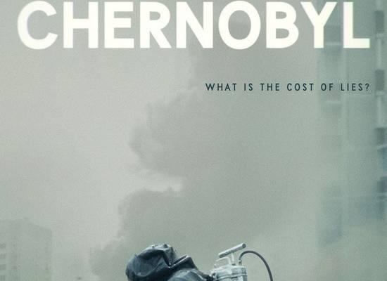 Создателям сериала «Чернобыль» в России пригрозили уголовным делом