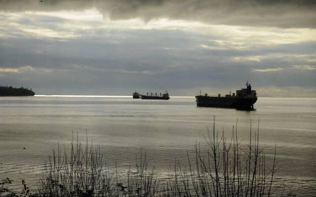Владелец атакованного норвежского танкера опроверг новость о его затоплении