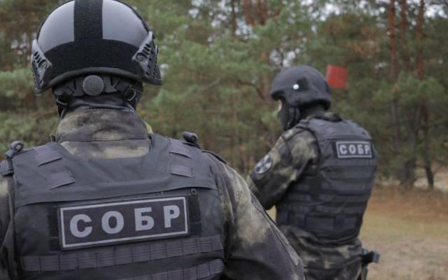 Жители пензенского села перекрыли трассу после массовой драки с цыганами