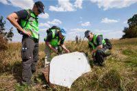 Волкер заявил, что Россия должна «прекратить ложь» вокруг MH17