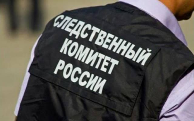 В Нижнем Новгороде задержан мужчина, подозреваемый в убийстве бывшей жены
