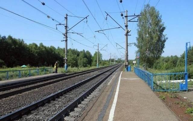Киргизия отменила железнодорожный рейс Бишкек-Москва из-за ЧП в Казахстане