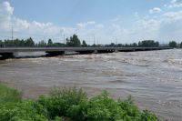 Число жертв наводнения в Иркутской области увеличилось до 14 человек