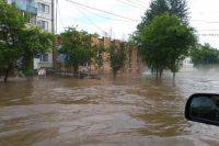 В Приангарье власти выясняют причины пропажи заявлений на компенсации