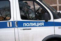 В Саратове пьяный пассажир такси напал на сотрудника ДПС