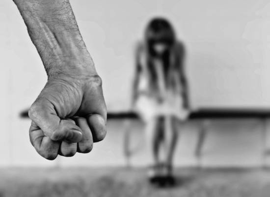 Беспрецендетное решение ЕСПЧ поможет спасти жертв домашнего насилия в России