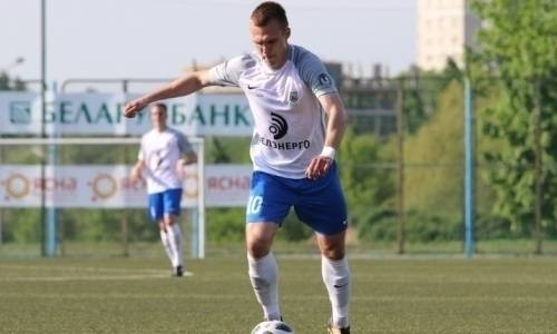 Озвучены интересные детали перехода молодого казахстанца встан лидера европейского чемпионата
