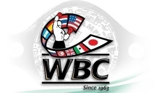 Казахстанский боксер вошел в рейтинг WBC после победы в титульном бою