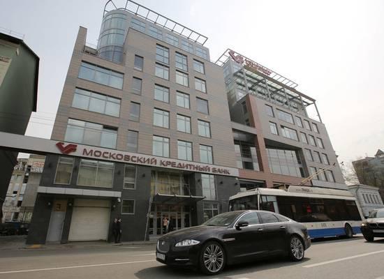 МКБ помог Белоруссии выйти на российский рынок облигаций