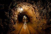 В Кузбассе в результате обрушения породы в шахте погиб горняк