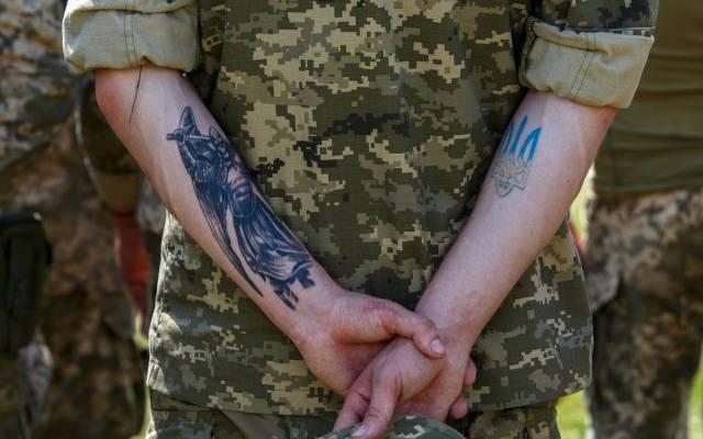 Представители ЛНР сообщили о гибели мирной жительницы в ходе обстрела