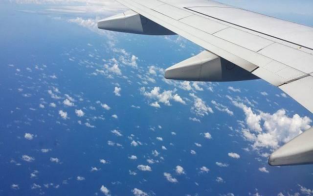 Самолет вернулся во «Внуково» из-за задымления