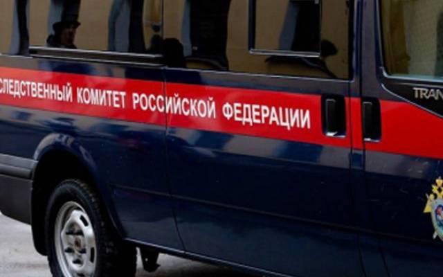 В Петербурге нашли мертвой гражданскую активистку