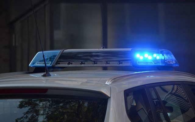 В Москве задержана банда, похитившая мужчину под видом полицейских
