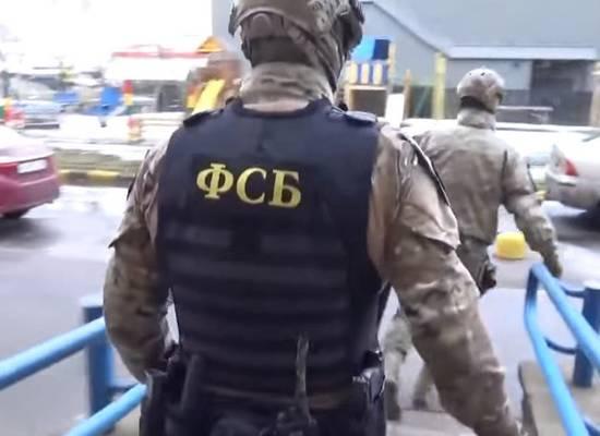 Фигуранта дела о разбое сотрудников ФСБ выпустили из СИЗО