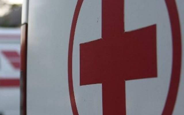 Пострадавший в массовой драке в Чемодановке выписан из больницы