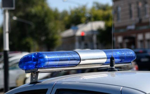 На Кубани в ДТП погибли пять человек