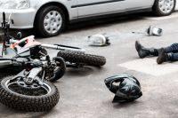 В Нижегородской области три человека погибли в результате аварии