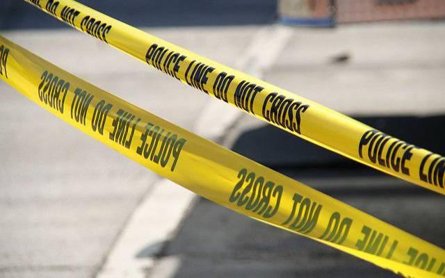 В теле стрелка из Огайо обнаружены следы наркотиков и алкоголя