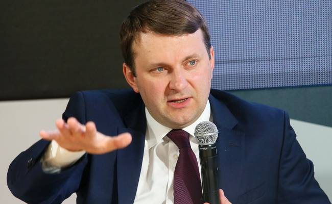Трассу Москва — Казань хотят построить «на минималках»