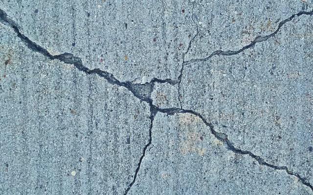 В Тихом океане произошло землетрясение магнитудой 5,9