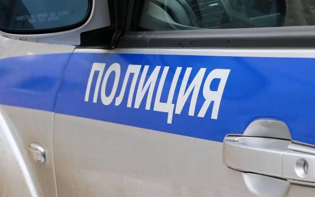 В Анапе полицейских подозревают в принуждении 17-летней девушки к сексу