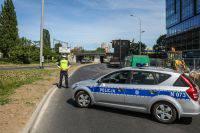 В Армении на городской свалке нашли тело двухлетнего ребенка