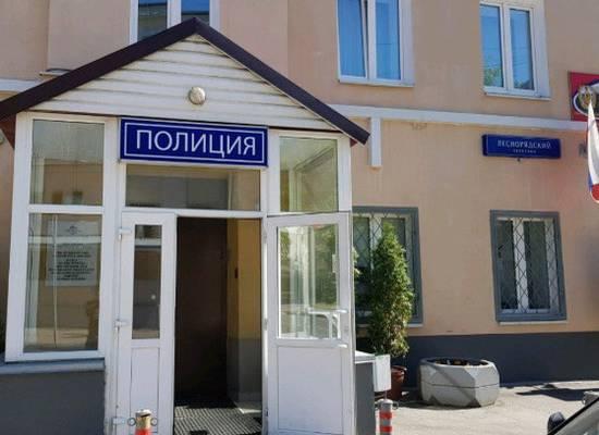 Илью Азара и Николая Ляскина выпустили из московского ОВД