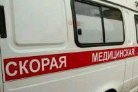 Жительницу Ульяновска осудили за убийство псевдоцелительницы
