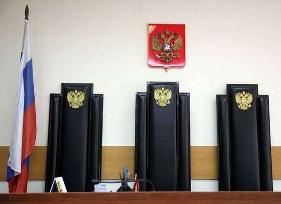 """""""Короля эрекции"""" будут судить в Петербурге"""